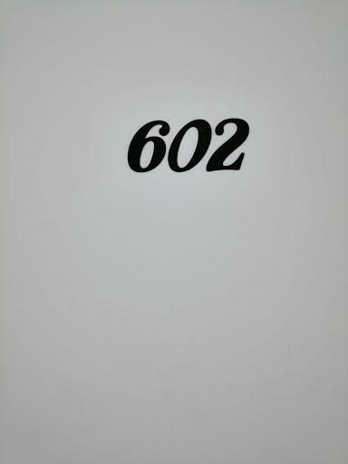 apartaestudio en arriendo chipre 918-492