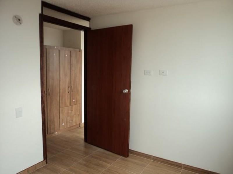 apartaestudio en  venta