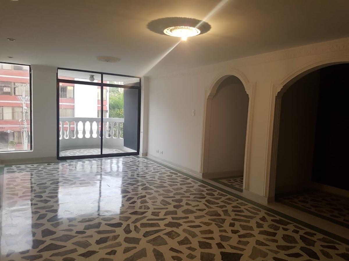 apartaestudio en venta alto prado 930-220