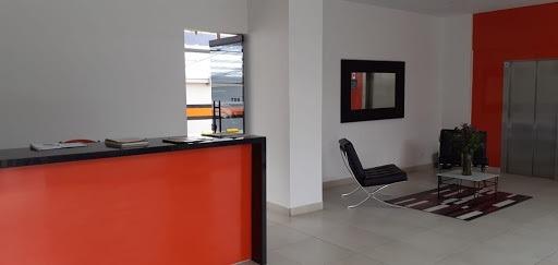 apartaestudio en venta bella suiza 469-7292