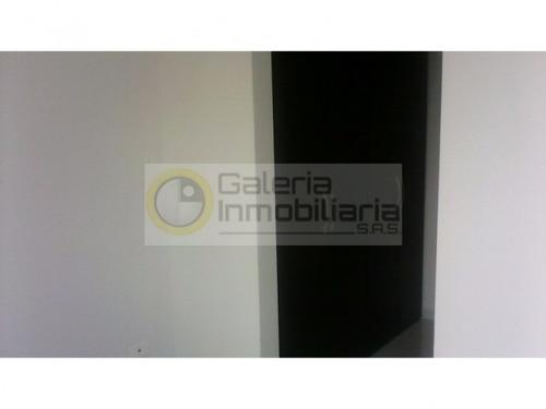 apartaestudio en venta bolivar 704-4212