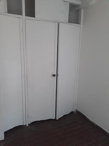 apartaestudio en venta buenos aires 649-12161