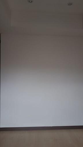 apartaestudio en venta cedritos 927-928