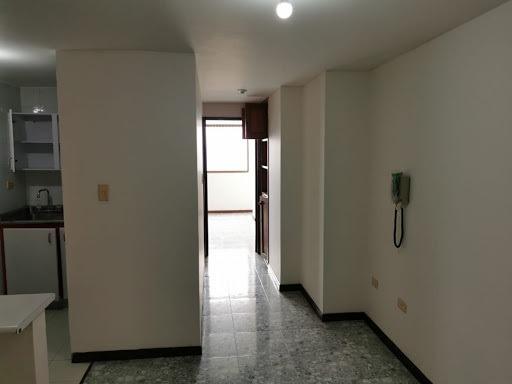 apartaestudio en venta centro 2790-20988