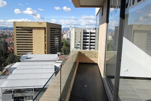 apartaestudio en venta centro internacional 90-60039