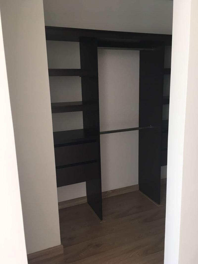 apartaestudio en venta chapinero 90-57655