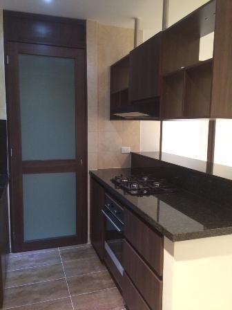apartaestudio en venta chico navarra 843-228