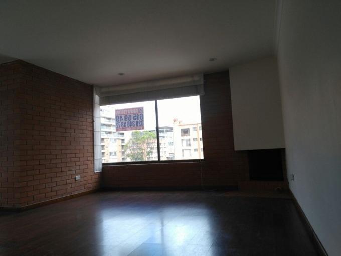 apartaestudio en venta chico norte iii 399-489