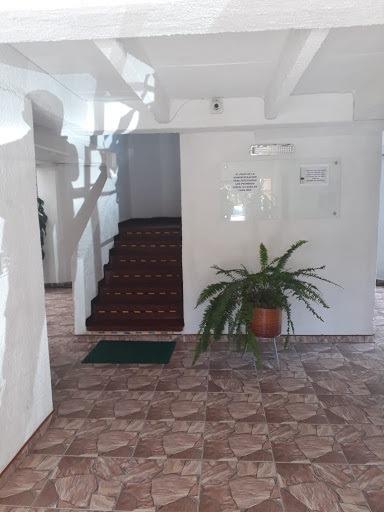 apartaestudio en venta estambul 918-498