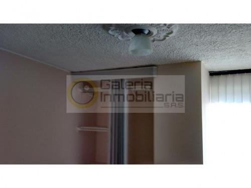 apartaestudio en venta provenza 704-3725