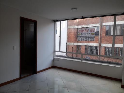 apartaestudio en venta quinta paredes 639-422