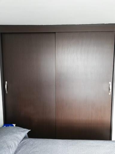 apartaestudio en venta saenz 918-228