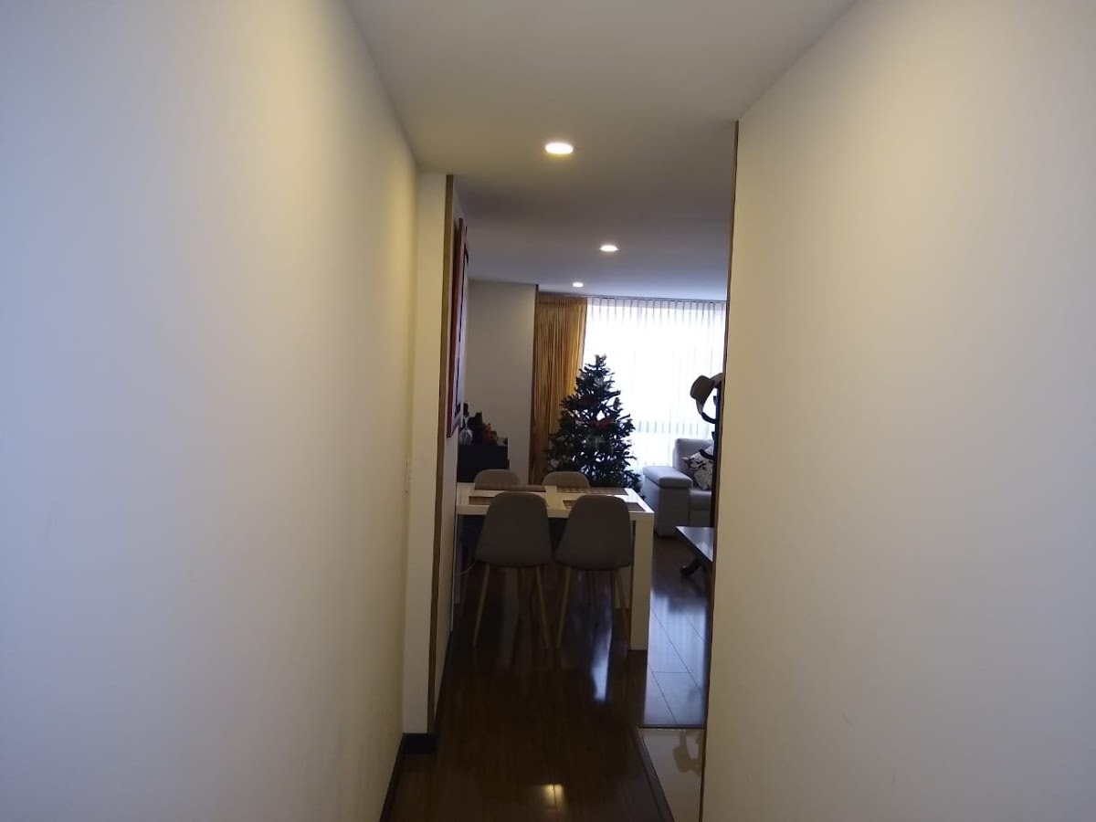 apartaestudio en venta tunja 476-1709