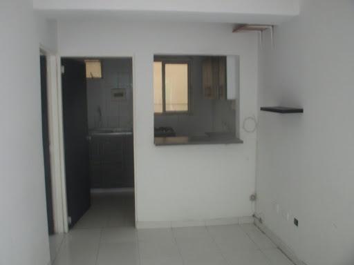 apartaestudio en venta villa pilar ii 2790-20701