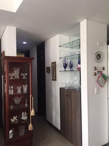 apartaestudio guayacanes manizales