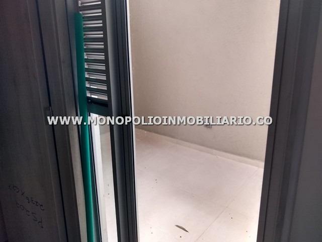 apartaestudio loft arrendamiento laureles cod15629