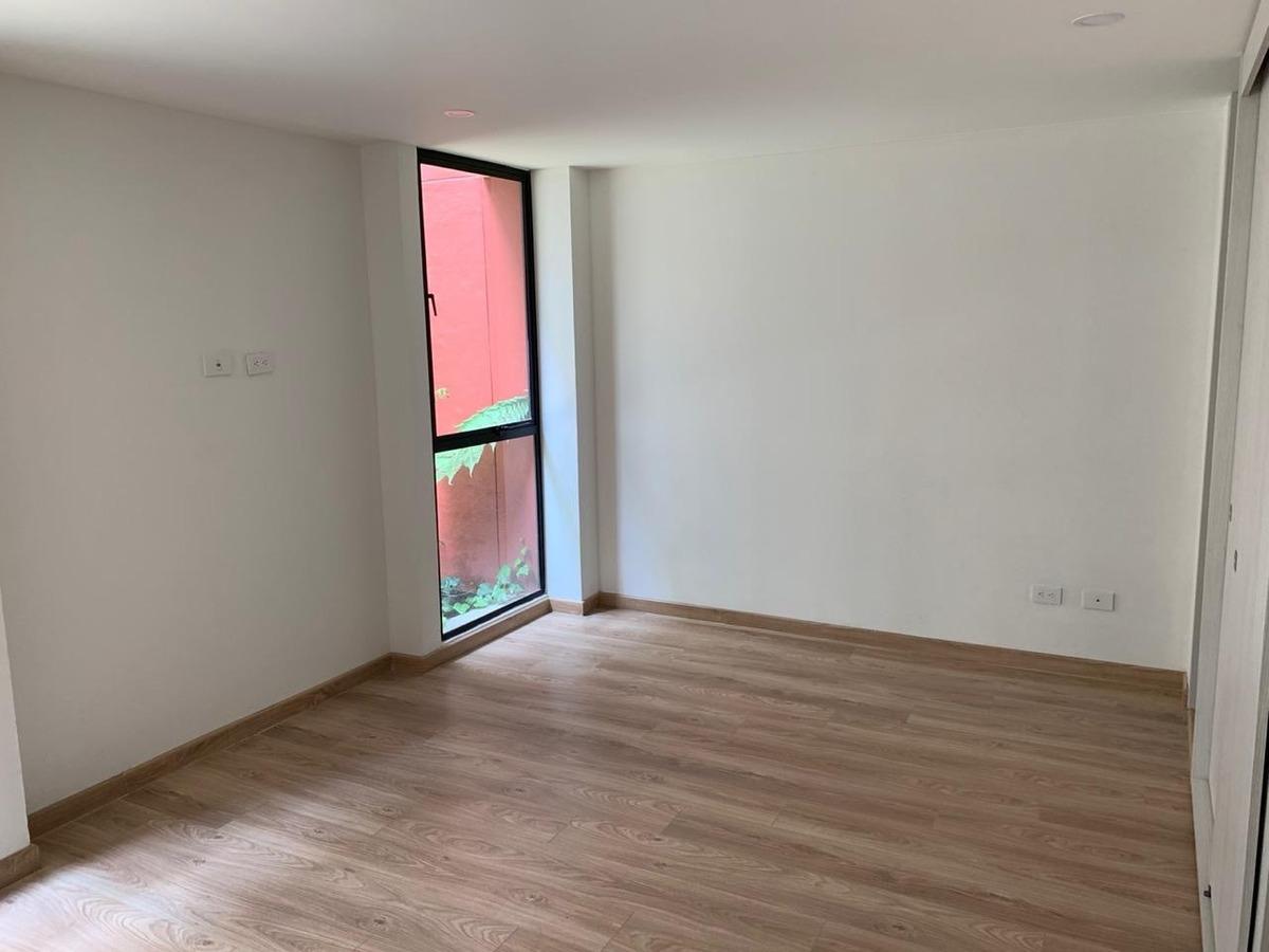 apartaestudio nuevo centro estrenar muy bonito $1.100.000