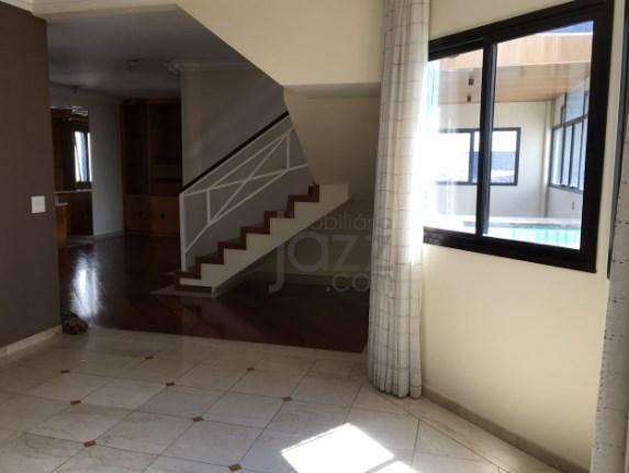 apartamendo duplex, aceita financiamento, com piscina, campinas, cambui, guanabara, taquaral, novo oportunidade - ap1589