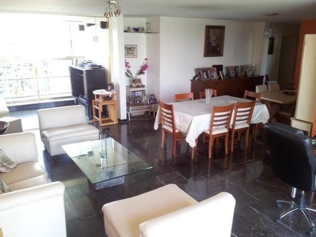 apartament0, venta, la florida, renta house manzanares