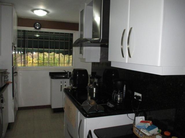 apartament0, venta, prados del este,, renta house manzanares