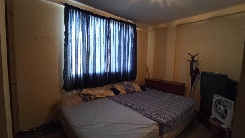 apartament0, venta,los chaguaramos,  renta house manzanares