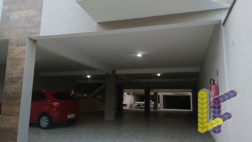 apartamenta - bairro campestre - 15777