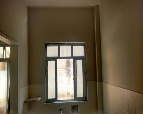 apartamento - 0017 - 32820681