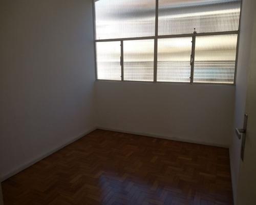 apartamento - 0046 - 32820812