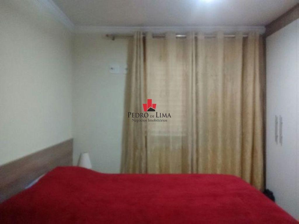 apartamento 01 dorm, 01 banheiro, 01 sala, 01 vaga **todo reformado - pe21908