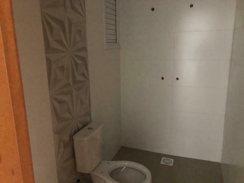 apartamento 01 dorm. - bairro avenida central - a103712