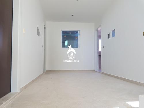 apartamento 01 dorm jardim simus (ap041)