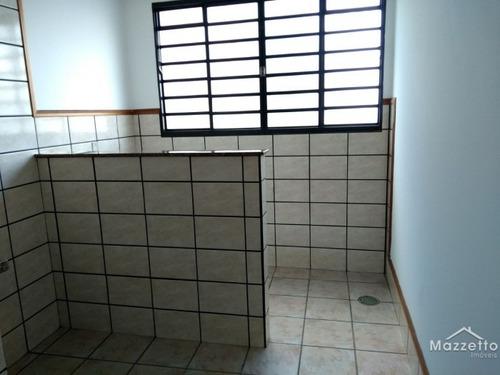 apartamento 01 dormitório / cód- 2222991