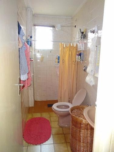 apartamento 01 dormitório em campinas - ap00314