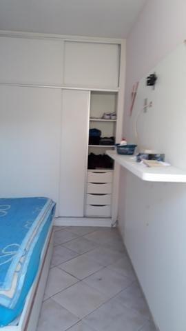 apartamento 01 dormitório no balneário itaguai  (1439).