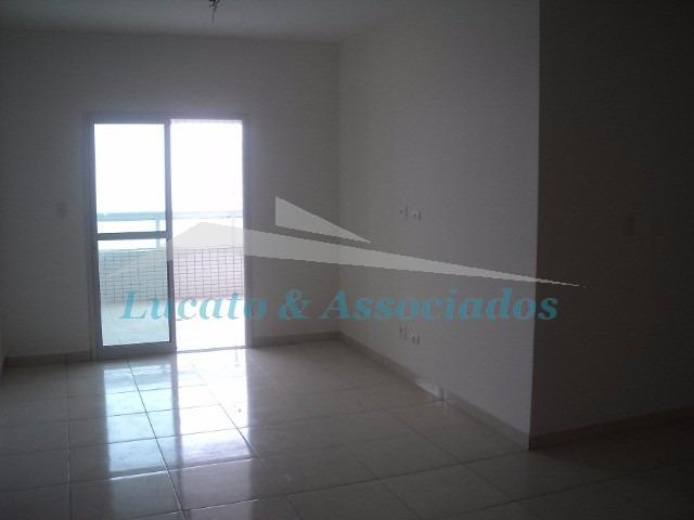 apartamento 01 dormitorio praia grande - ap00777 - 3272026