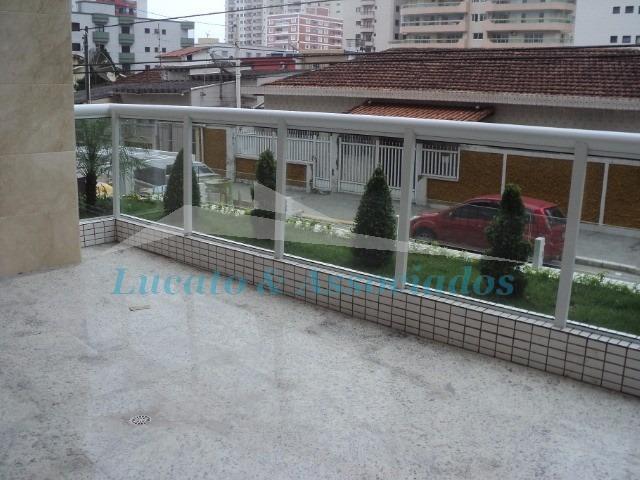 apartamento 01 dormitorio praia grande - ap00780 - 3272044