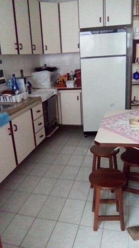 apartamento 01 dormitório próximo da praia - ap0044