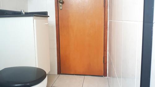 apartamento, 01 dormitório,campo da aviação, financiamento bancário, praia grande, sp - ap2379