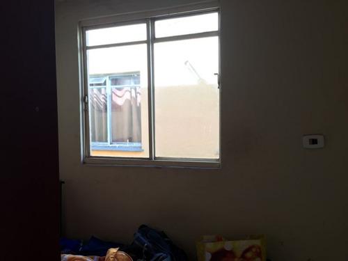 apartamento 01 quarto bairro milionários bh - 248