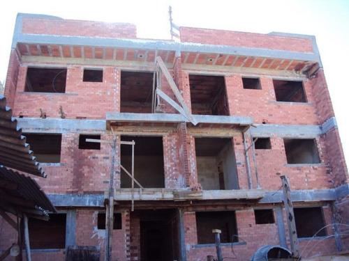 apartamento 01 quarto no bairro iná são josé dos pinhais