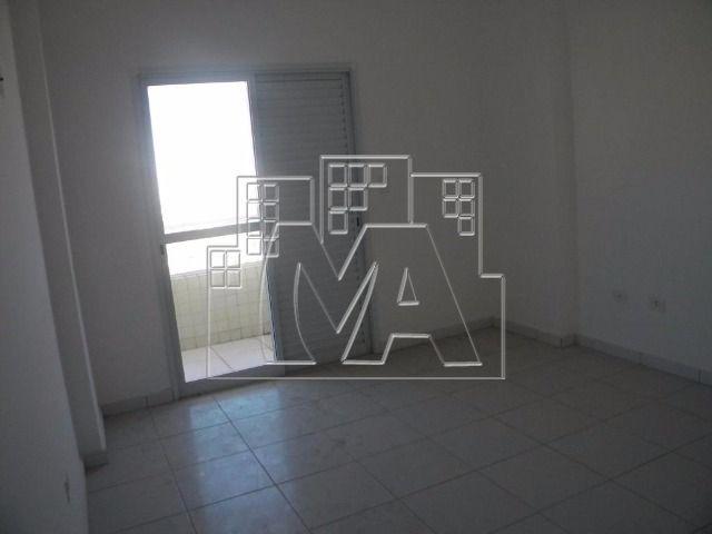 apartamento 01 suíte - próximo a praia