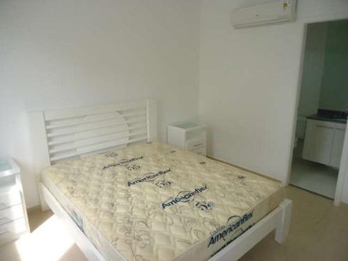 apartamento - 019 - 2721797