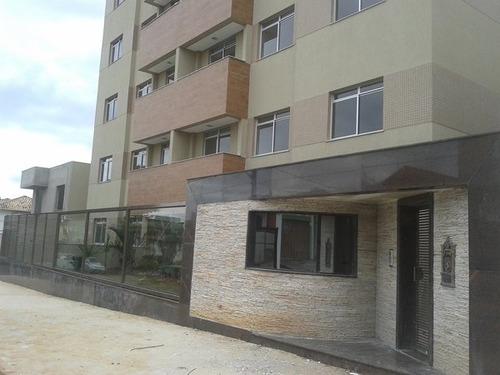 apartamento 02 a 03 quartos, suite, elevador - 808