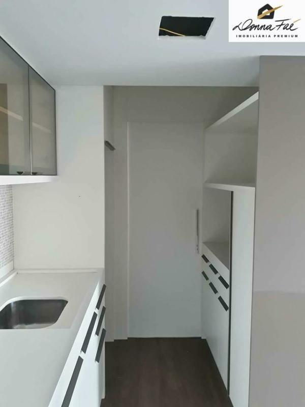 apartamento 02 dorm. - bairro panazzolo - ap200474