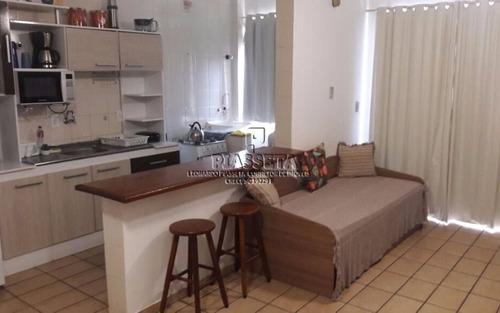 apartamento 02 dorm. sala de jantar, sacada, ótima localização em canasvieiras