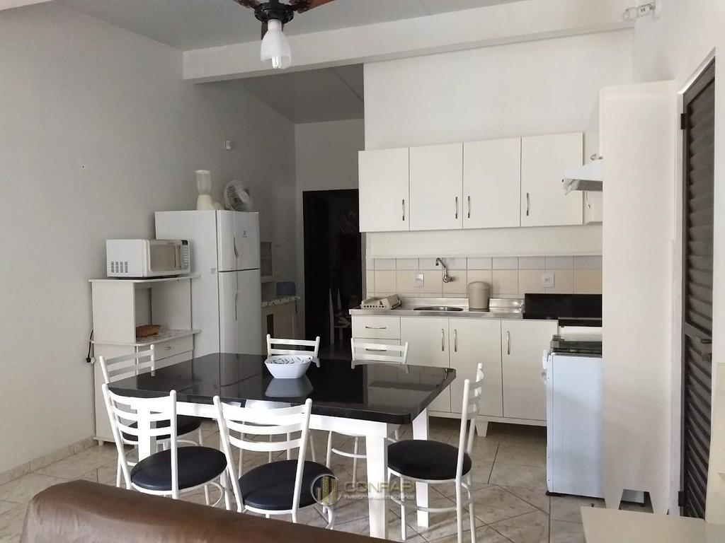 apartamento 02 dormitórios 1 vagas, meia praia - 987701-d-3
