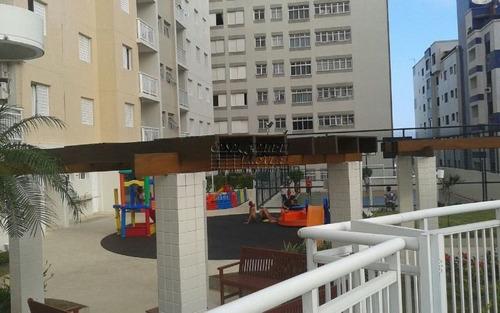 apartamento  - 02 dormitórios