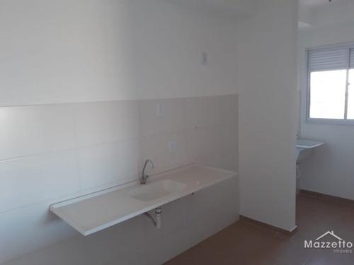 apartamento 02 dormitórios / cód- 2942782