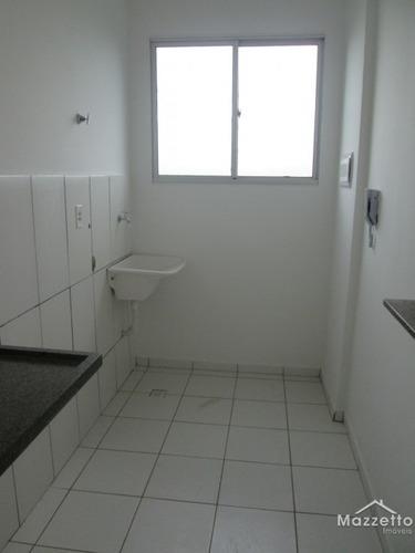 apartamento 02 dormitórios / cód- 4797151