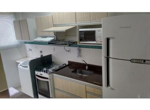 apartamento 02 dormitórios / cód- 8547698